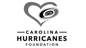 Carolina Hurricanes Foundation