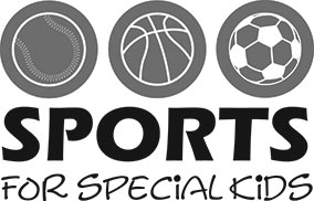 Sports for Special Kids