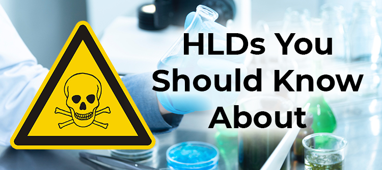 HLDs You Should Know About