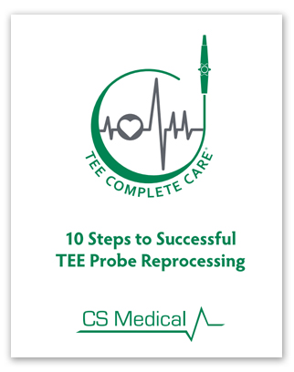 TEE Complete Care