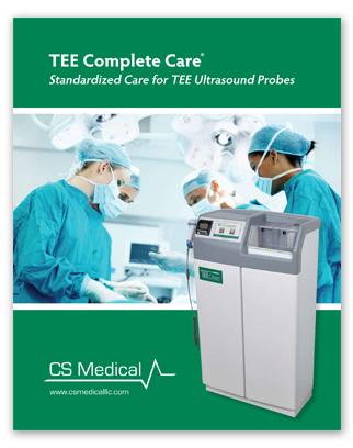 CS Medical Product Catalog