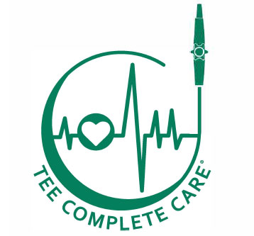 TEE Complete Care Logo