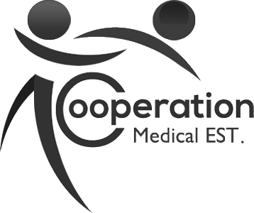 Cooperation Medical