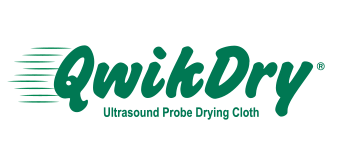 QwikDry Logo