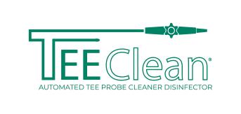 TEEClean Logo