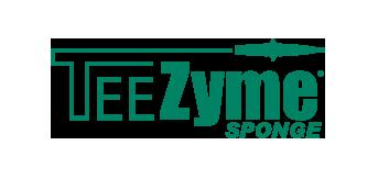 TEEZyme Logo